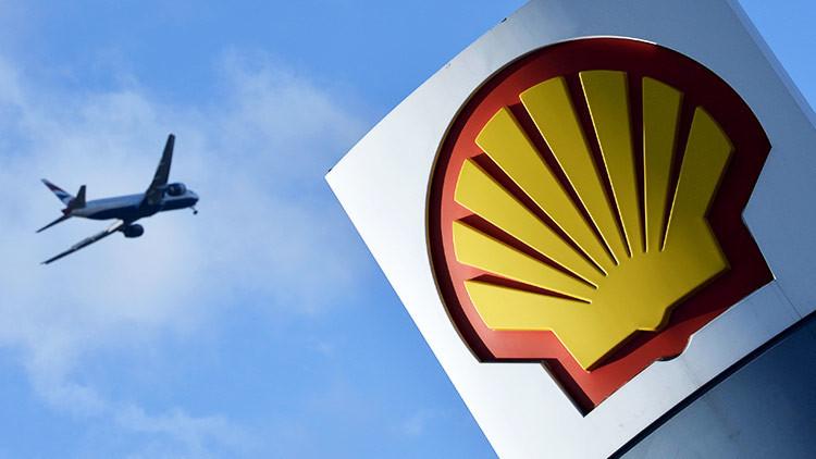 Lo supo todo este tiempo: Shell advirtió sobre el cambio climático hace 26 años