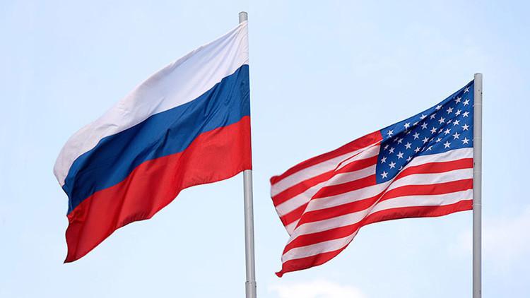 """Moscú: """"Las relaciones entre Rusia y EE.UU. están en el peor momento desde la Guerra Fría"""""""