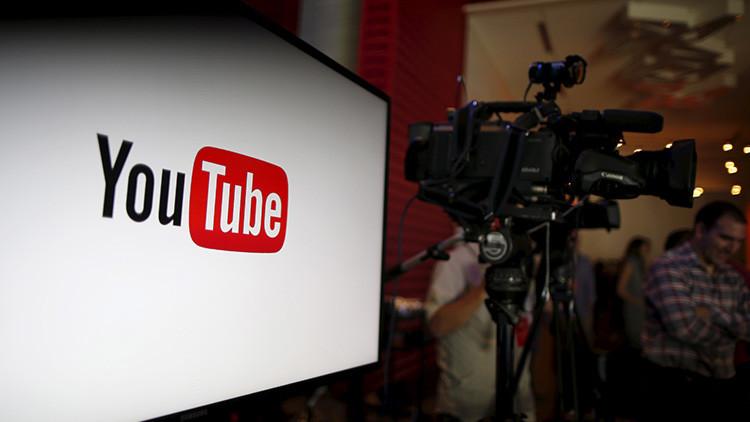 ¿Muerte al cable? YouTube lanza un revolucionario servicio de televisión online
