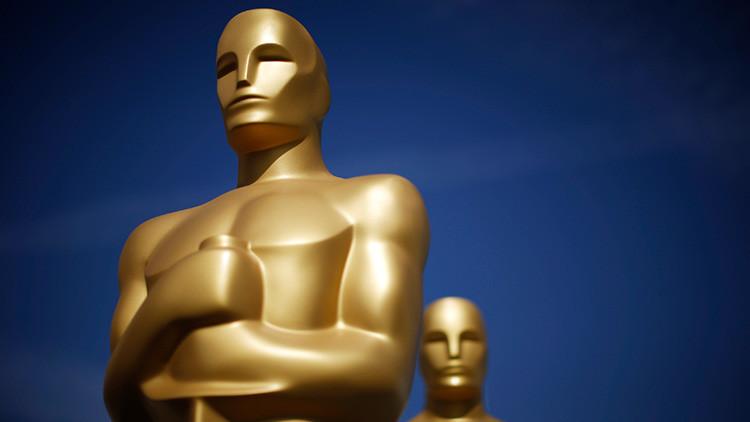 """Cantante desata la polémica: """"Ahora basta ser negro o gay para ganar un Oscar"""""""