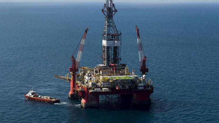 México incrementa sus reservas prospectivas de petróleo en casi 4.000 millones de barriles