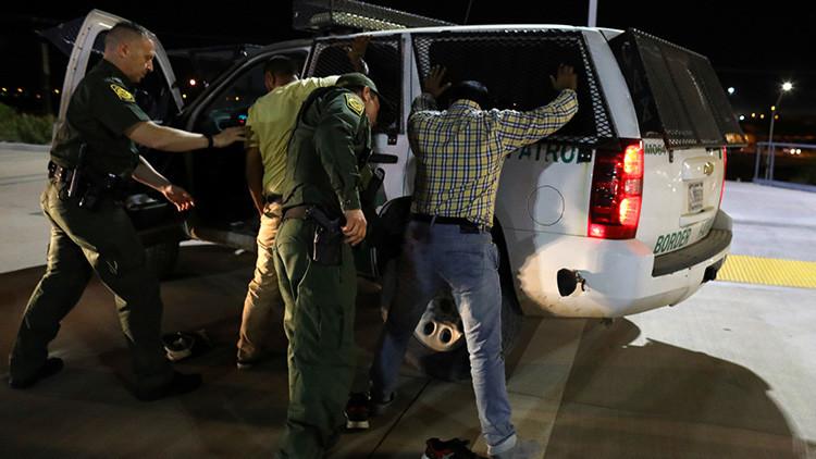 Trump deporta al doble de indígenas mexicanos que Obama