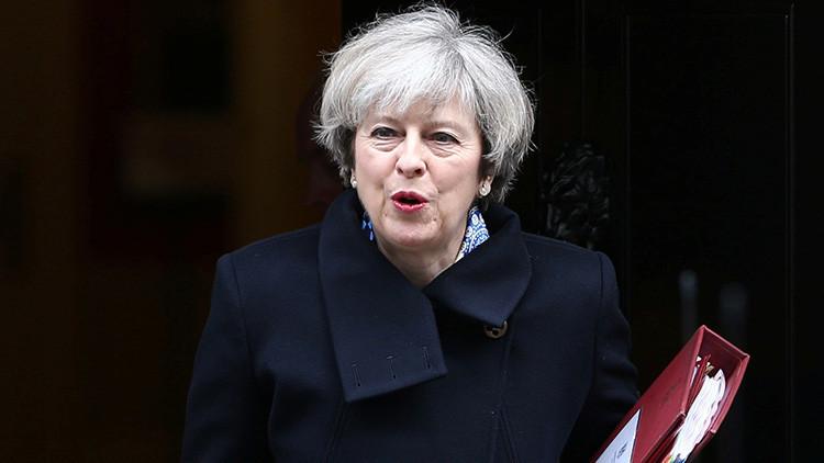 El Reino Unido podría abandonar la UE sin pagar un centavo, aseguran parlamentarios británicos