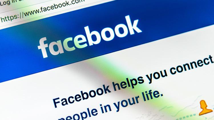 """Facebook pone en marcha la polémica función para denunciar """"noticias falsas"""""""