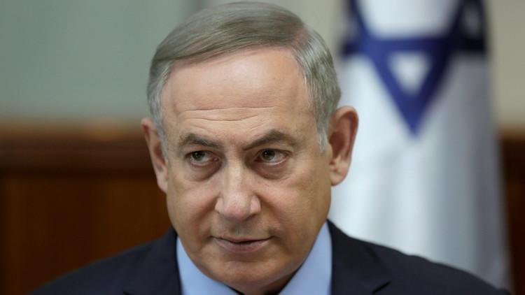 Putin tendrá una reunión con Netanyahu en Moscú