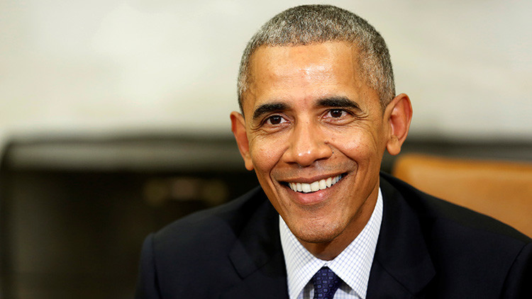 """Exanalista de la CIA sobre el espionaje de Obama a Trump: """"Sería capaz de acabar con un presidente"""""""