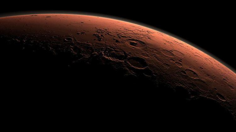 ¿Por fin vida en Marte?: Minerales hallados confirman que hubo agua en el Planeta Rojo
