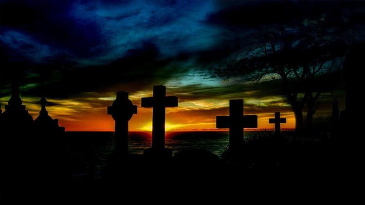 """Un asesinato """"satánico"""": el cruel caso de violencia de la pandilla MS-13 que sacude a EE.UU."""
