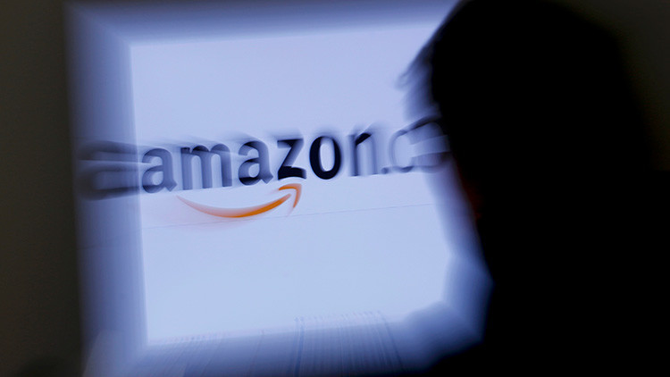 Amazon explica cómo una simple errata provocó la caída mundial de sus servicios de Internet