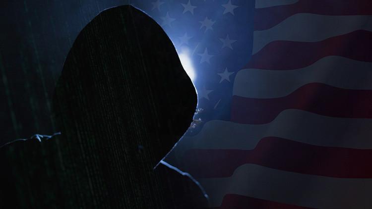 WikiLeaks revela un 'nido de hackers' de la CIA en Europa