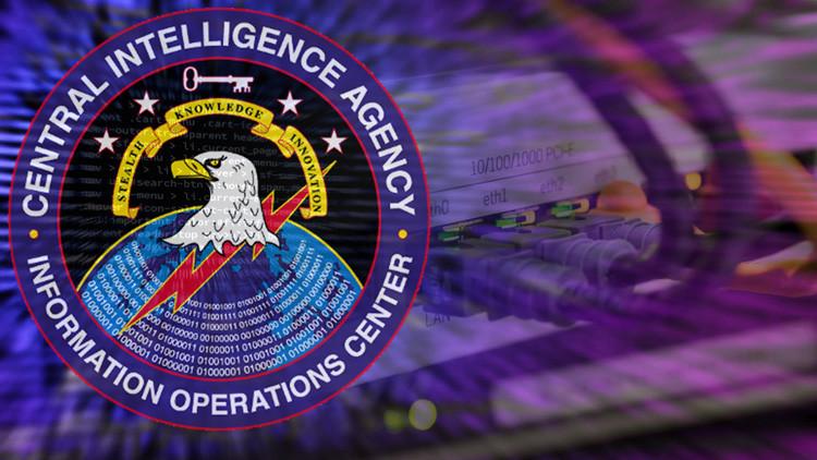 La herramienta que la CIA usaría para 'maquillar' ciberataques y presentarlos como si fueran rusos