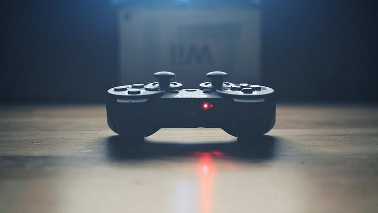 ¿Provocan violencia los videojuegos violentos? Científicos alemanes tienen la respuesta