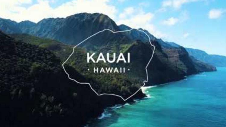 VIDEO: La planta de energía solar de Tesla que abastecerá a una isla entera de Hawái