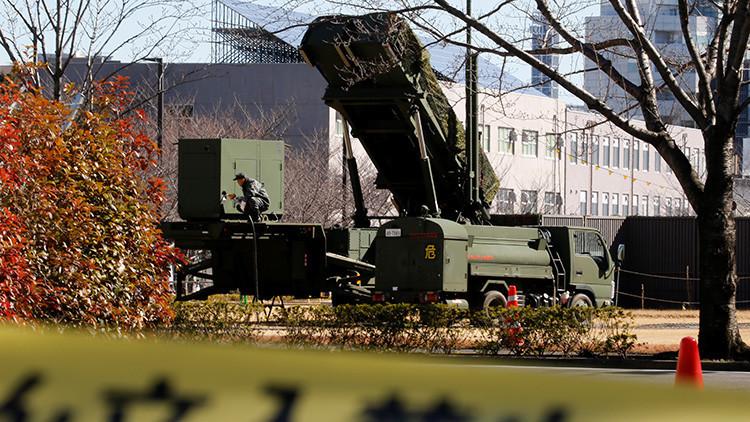 ¿Caos inminente? Japón sopesa mejorar su capacidad de ataque contra Corea del Norte