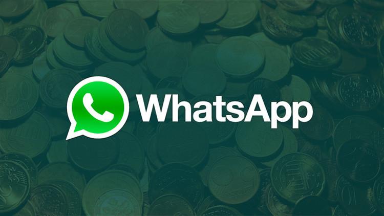 Esto no les va a gustar: WhatsApp tiene planes que pondrán de mal humor a sus usuarios