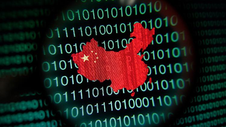 "Pekín: ""Instamos a EE.UU. a que ponga fin a sus escuchas, monitoreo, robo de secretos y 'hackeo'"""