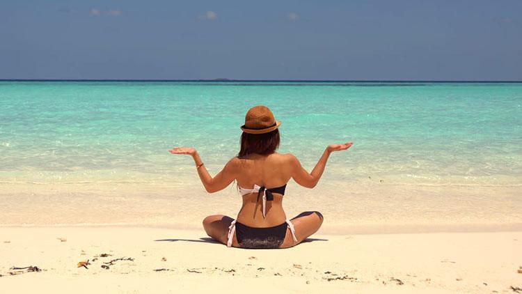 ¿Cuánto tiempo es bueno para la salud tomar el sol? Los científicos españoles tienen la clave