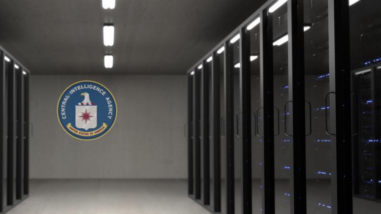 """La Casa Blanca: """"Los sistemas informáticos de la CIA deben de ser actualizados"""""""