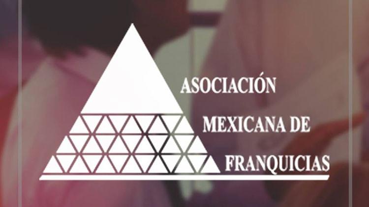 Las franquicias mexicanas huyen de Trump y apuntan a Latinoamérica