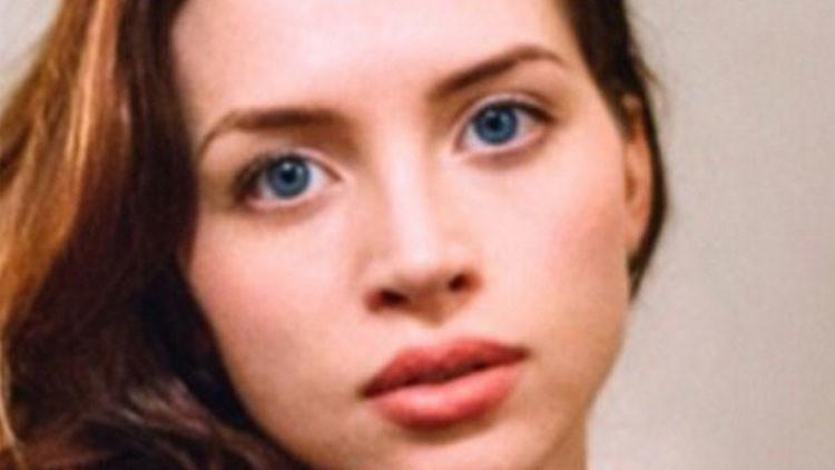 Esta foto viral de una joven revela un síntoma de cáncer que puede pasar desapercibido