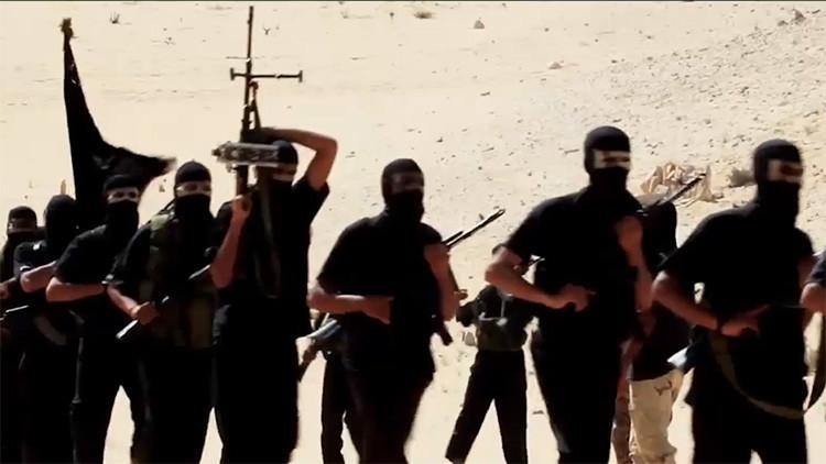 ¿Se reproduce el cáncer? Un segundo Estado Islámico está emergiendo en Siria
