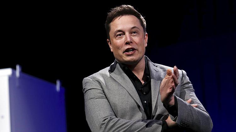 """Elon Musk: """"Si no resuelvo los problemas energéticos de Australia en 100 días, lo haré gratis"""""""