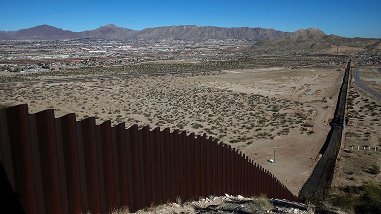 La venganza de México: Podría recuperar 85.000 hectáreas de territorio 'robadas' por EE.UU.
