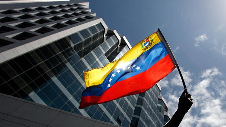 Venezuela gana otra pulseada a Exxon Mobil: CIADI anula pagos de Caracas a la petrolera