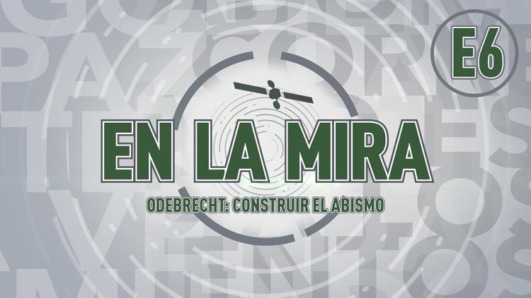 El caso Odebrecht, una bomba de relojería para la estabilidad regional, 'en la mira' de RT y TeleSUR