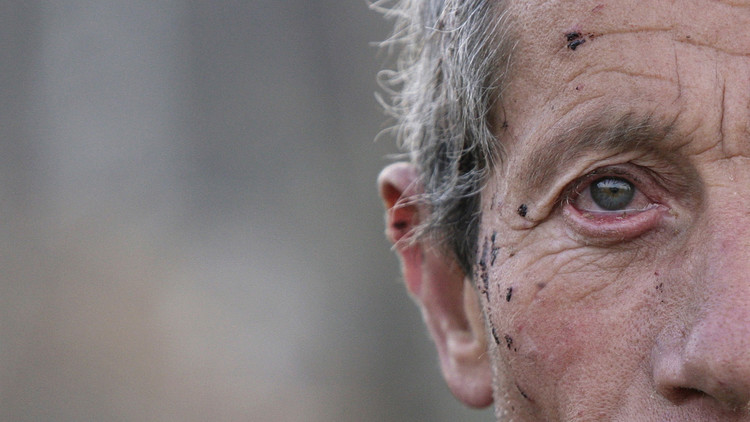 La ONU, en alerta: Vivimos la más grave crisis humanitaria desde 1945