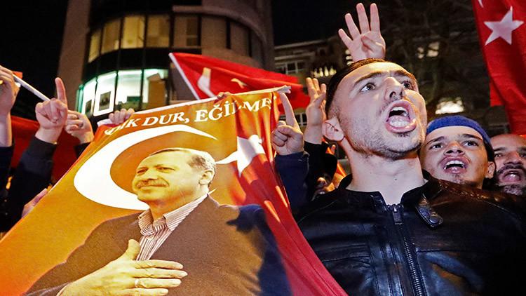 Países Bajos vs Turquía: Todo sobre la dura crisis diplomática que enfrenta a dos aliados de la OTAN