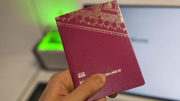 Este es el país con el pasaporte más poderoso del mundo