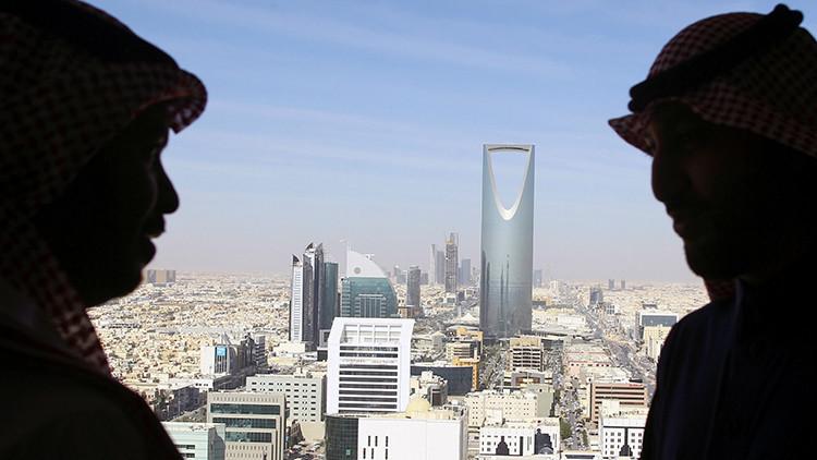 Arabia Saudita podría organizar la mayor deportación de la historia moderna