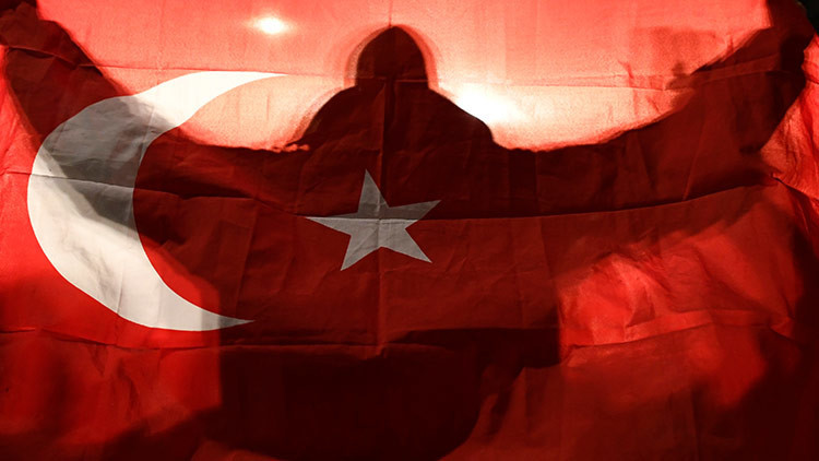 """El referéndum de la discordia: Países Bajos anuncia una """"respuesta"""" a Turquía"""