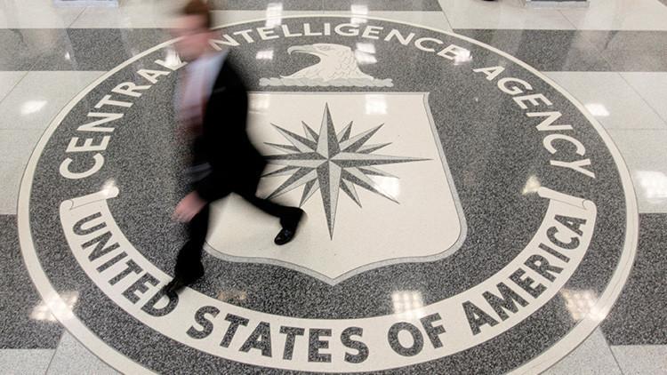 ¿Una oportunidad para los denunciantes? WikiLeaks se burla del anuncio de pasantías en la CIA