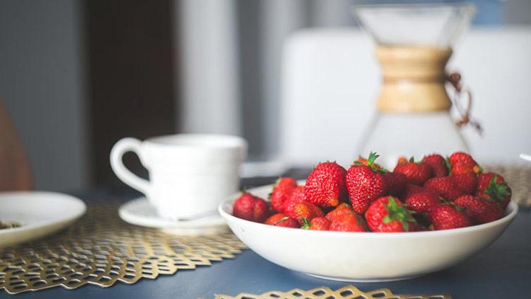 Estos son los alimentos más peligrosos para la salud por culpa de los pesticidas