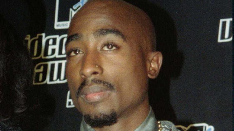 ¿Mató la CIA a Tupac? Revelan detalles sobre el asesinato del famoso rapero