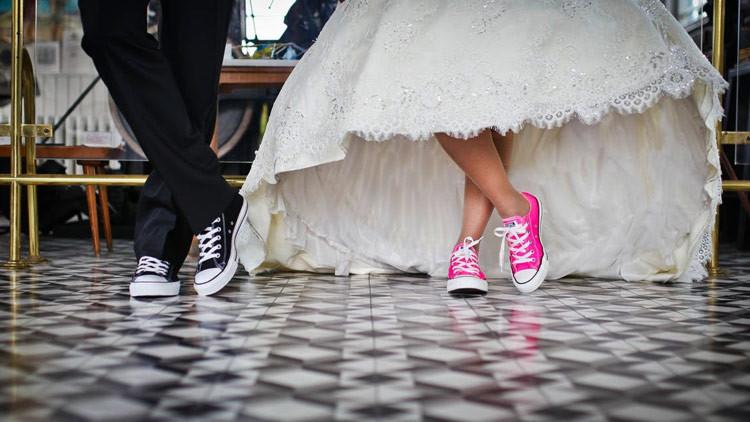 Este es el país de América Latina con mayor número de matrimonios infantiles