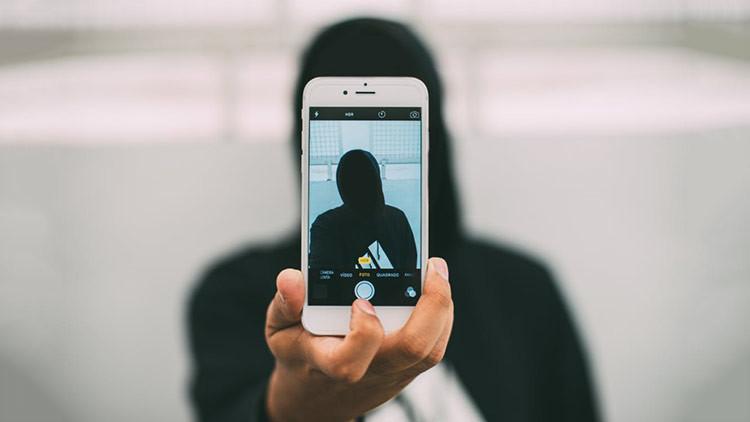 El 'Shazam' de los rostros: con esta 'app' encontrará a un usuario de Facebook a partir de una foto