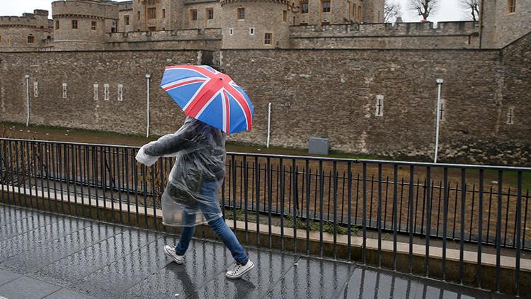 La dependencia agroalimentaria entre Reino Unido y España: ¿qué consecuencias traerá el Brexit?