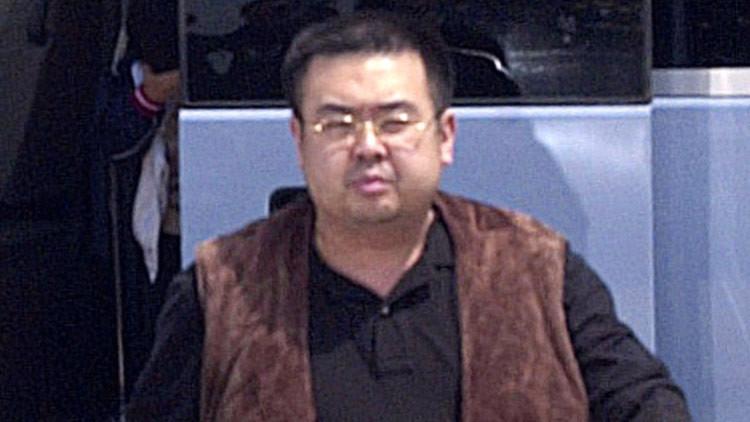 Ministro del Interior de Malasia: el cuerpo de Kim Jong-nam ha sido embalsamado
