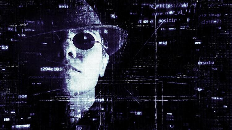 Pijama de leopardo y coche de lujo: Así vive el 'hacker' ruso más buscado por el FBI (según el NYT)