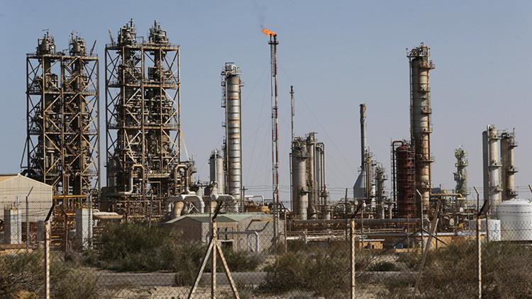 EE.UU. contra la OPEP: ¿Cuándo se acabará la paciencia de Arabia Saudita?