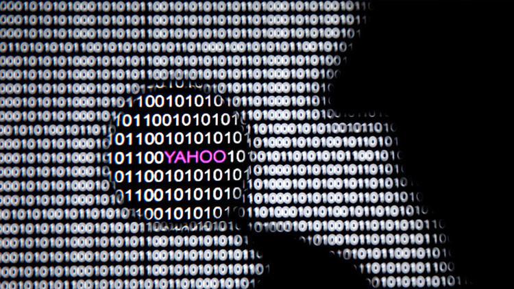 EE.UU. acusa a dos oficiales de la Inteligencia rusa de haber 'hackeado' masivamente datos de Yahoo
