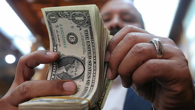¿Se enfrentará EE.UU. a una nueva crisis por el techo de la deuda este año?