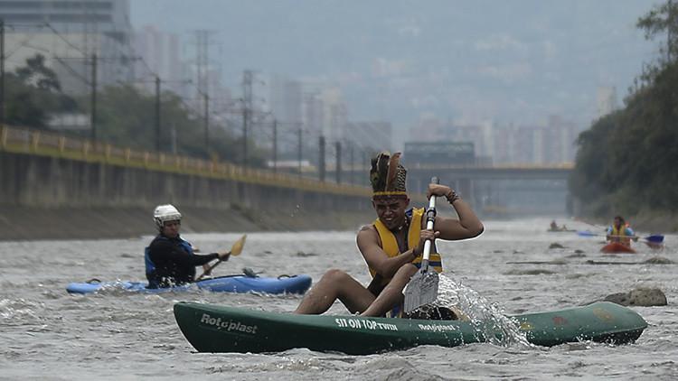 Aire que mata: La ciudad latinoamericana donde mueren 8 personas al día por la contaminación