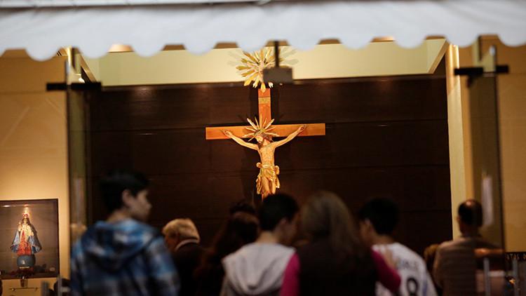 Revelan la causa de la próxima extinción de los ateos