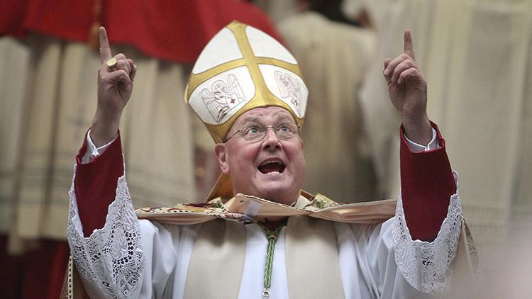 ¿Curas casados? El Vaticano baraja acabar con el celibato sacerdotal en la Iglesia