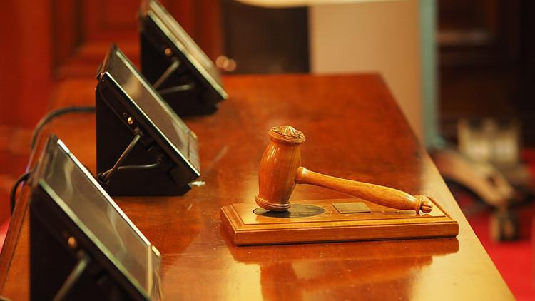 La Justicia argentina confirma la condena de 15 años de cárcel por pederastia para el cura Grassi