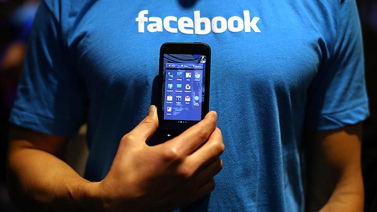 Así es cómo Facebook combate la propagación de noticias falsas (y no le va a gustar)